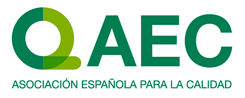 AEC Asociación Española para la Calidad