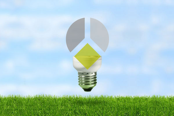 doeet reduce el consumo de energia
