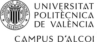 Universidad de Valencia Campus de Alcoy