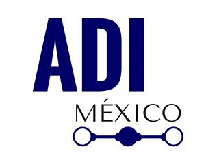 ADI México