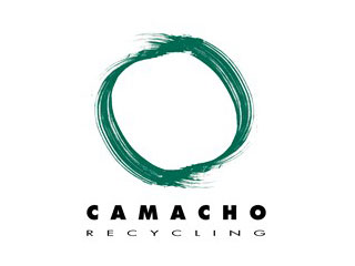 Camacho Recycling
