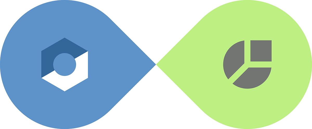 Mantenimiento y producción integrados