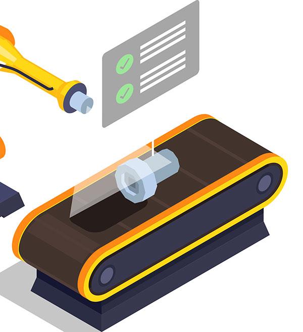 Webinar online: Control de Calidad y Fabricación