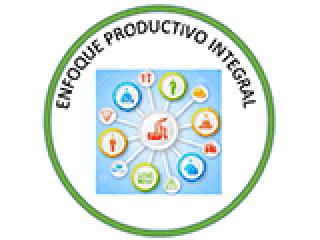 E.P.I. Enfoque Productivo Integral