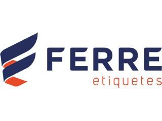 Ferre & Ferre