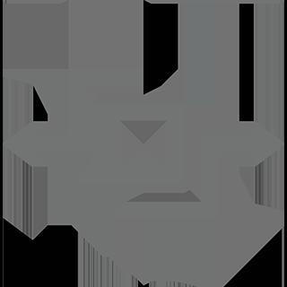 Almacén visual Rendimientos de productos Hiper-trazabilidad