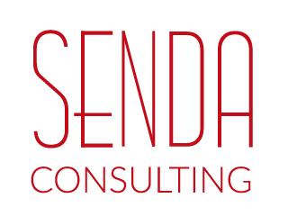 Senda Consulting