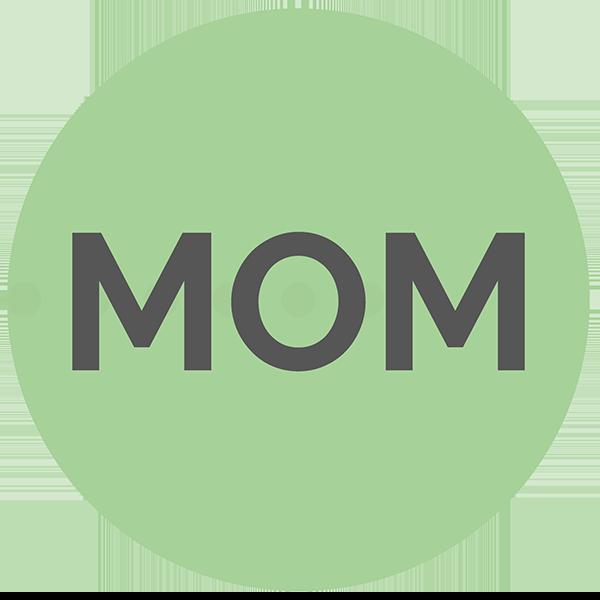Sistema MOM