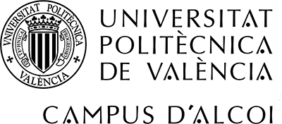 Universidad de Valencia Campus de Alcoy