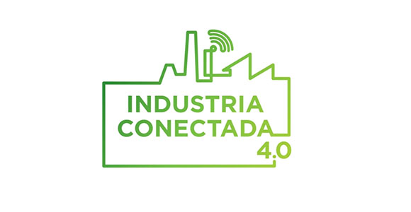 Video sobre industria conectada 4.0